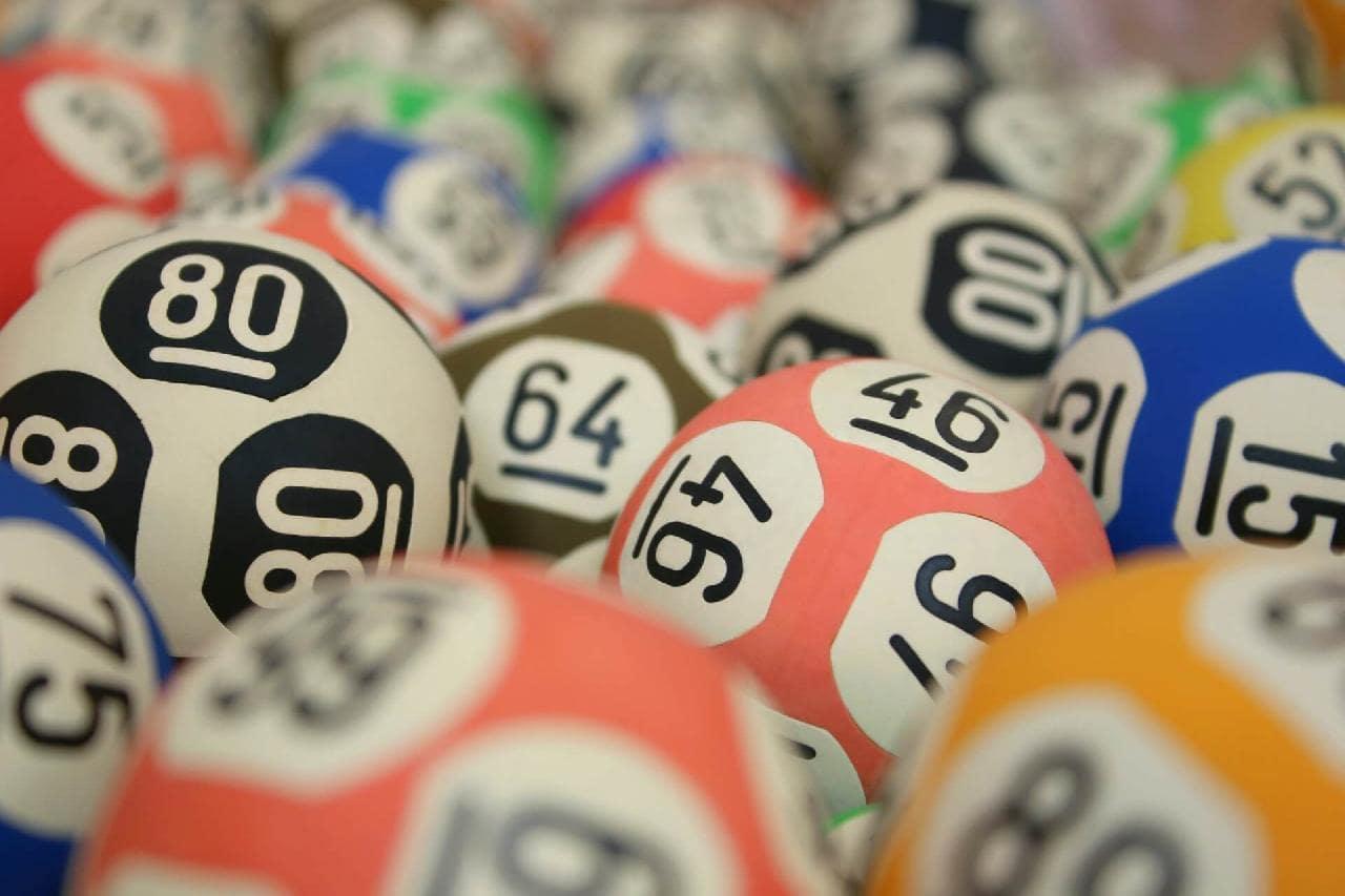 giocare a bingo