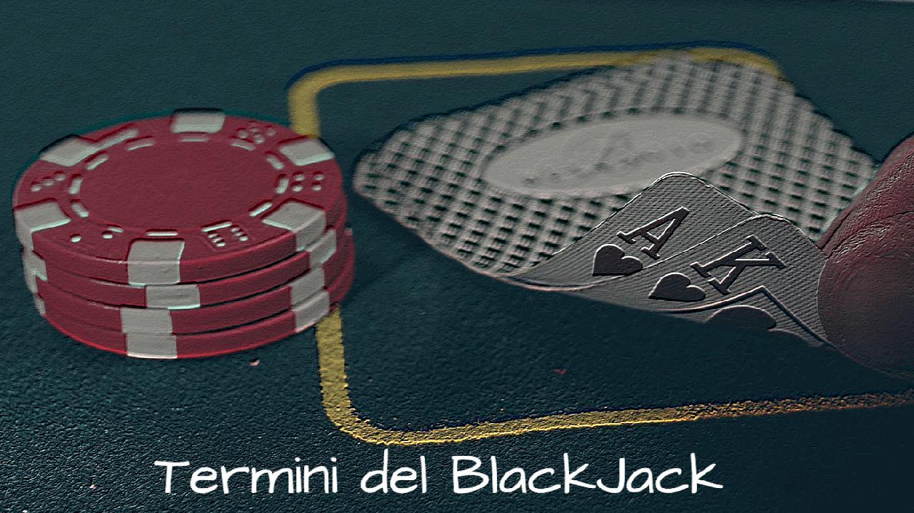 termini_del_blackjack